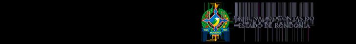 Portal TCE-RO
